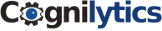Cognilytics's Company logo