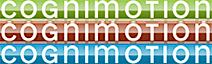 Cognimotion's Company logo
