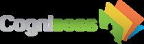 Cognisess's Company logo