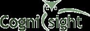 Cognisight's Company logo
