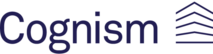 Cognism's Company logo