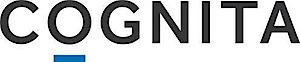 Cognita Schools's Company logo