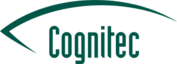 Cognitec's Company logo