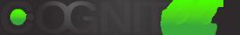 Cogniteev's Company logo