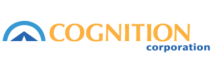 Cognition Corporation's Company logo