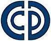 Cognitive Capital Partners's Company logo