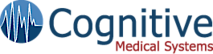 Cognitive Medical Systems, Inc.'s Company logo
