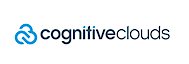 CognitiveClouds's Company logo