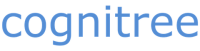 Cognitree Technologies's Company logo