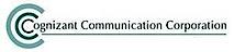 Cognizant Communication's Company logo