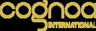 Cognoa International's Company logo