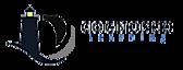 Cognosco Learning's Company logo