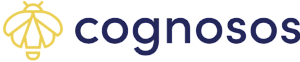 Cognosos's Company logo