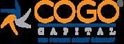 Cogo Capital's Company logo