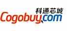 Cogobuy's Company logo