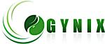 Cogynix's Company logo