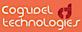Cogzidel Logo