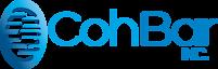 CohBar's Company logo