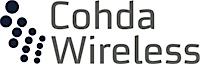 Cohda Wireless's Company logo