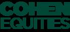 Cohen Equities's Company logo