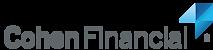 Cohen Financial's Company logo