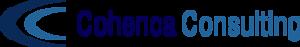Cohenca Consulting's Company logo