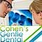 Dentistbronxny Logo