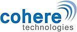 Cohere Technologies, Inc.'s Company logo