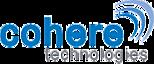 Cohere Technologies's Company logo
