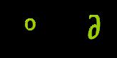 Coherendz's Company logo