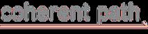 Coherent Path's Company logo