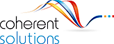 Coherent Solutions Ltd's Company logo