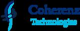 Coherenz Technologies's Company logo