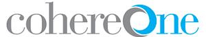 CohereOne's Company logo