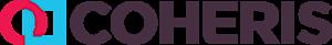 Fdvconcept's Company logo