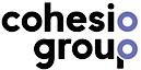 Cohesio Group's Company logo