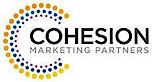Cohesionmarketingpartners's Company logo