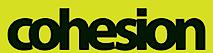 Cohesionrecruitment's Company logo