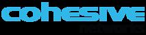 Cohesive Networks's Company logo
