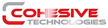 Cohetech's Company logo