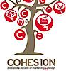 Cohesive Thinking's Company logo