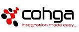 Cohga's Company logo