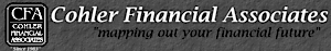 Cohler Financial Associates's Company logo