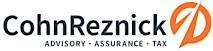 CohnReznick's Company logo