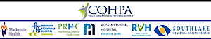 Cohpa Central Ontario Healthcare Procurement Alliance's Company logo