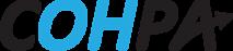 COHPA's Company logo