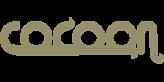 Coiffure Cocoon's Company logo