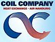 Coil Company's Company logo