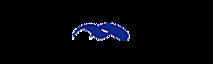 Coin Education Services Center's Company logo