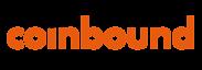Coinbound's Company logo